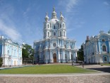 russiags_photographer-unknown-smolny-cathedral-2007