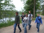 russiags_photographer-unknown-students-walking-by-pond-2007