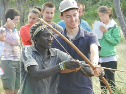 tanzaniags_by-laua-deluca-neil-severson-shooting-hadza-arrow-2012