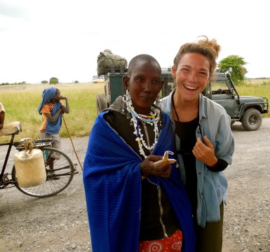 tanzaniags_by-lily-wilkinson-local-with-student-2014