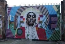 england-london-street-art