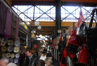 hungary-budapest-by-kelsey-lanning-market-spring-2012