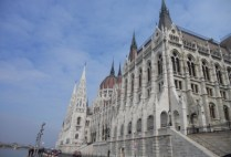 hungary-budapest-by-kelsey-lanning-parliament2-spring-2012