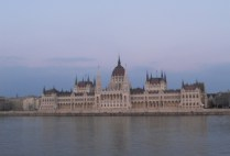 hungary-budapest-by-kelsey-lanning-parliament3-spring-2012