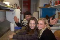 hungary-budapest-by-kelsey-lanning-pizza-making-spring-2012