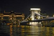 hungary-budapest-by-kevin-brokish-bridge-2006