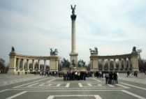 hungary-budapest-by-kevin-brokish-heros-square-2006