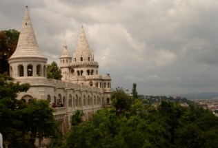 hungary-budapest-photographer-unknown-fishermans-bastion-towers-2006