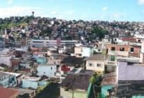 brazil-bahia-by-ciee-bahia-program-2006