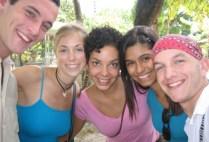 brazil-barco-by-becca-bredehoft-sit-students