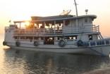 brazil-by-becca-bredehoft-boat-on-the-amazon-2005