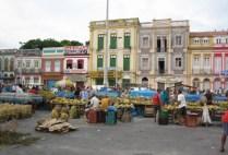 brazil-by-becca-bredehoft-vendors-along-the-amazon-2005