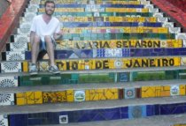 brazil-by-josh-pericas-sitting-on-stairs