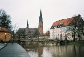 sweden-uppsala-downtown-uppsala-photo-taken-by-cindy-kraft-2007