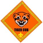 tiger-badge-300x296