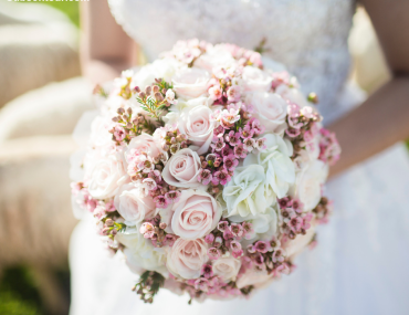 48 Questions To Ask A Wedding Florist