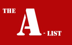 the-a-list-att