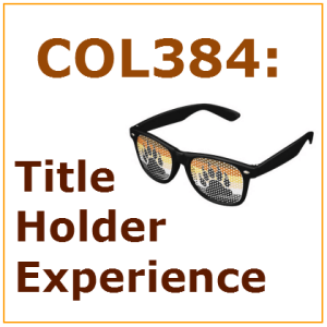 col384