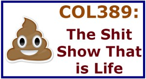 col389
