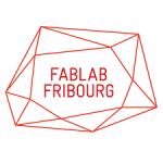 FabLab Fribourg (logo)
