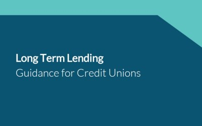 Central Bank Guidance on Long Term Lending