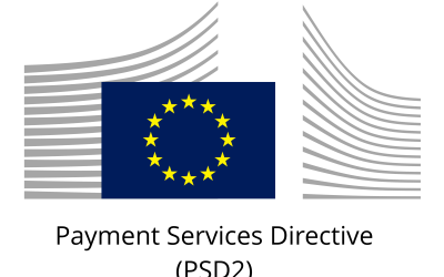 Payment Services Directive