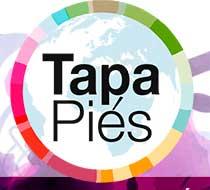 tapapies 2015