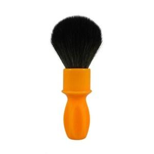 Brocha de afeitar Razorock 400 Naranja