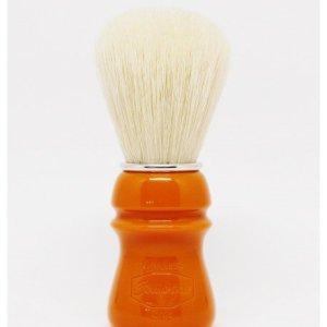 brocha de afeitar semogue pelo tejon cerda