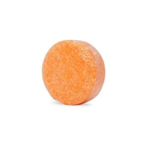 champu-solido-todo-tipo-de-cabellos-proteinas-vegetales pomelo