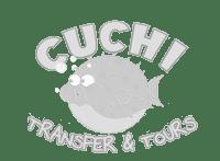 Cuchi Transfers Costa Rica