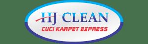 HJ Clean