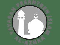 Al-Ahzar
