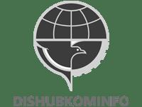Dishubkominfo