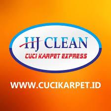 Cara Memilih Jasa Cuci Karpet Terpercaya