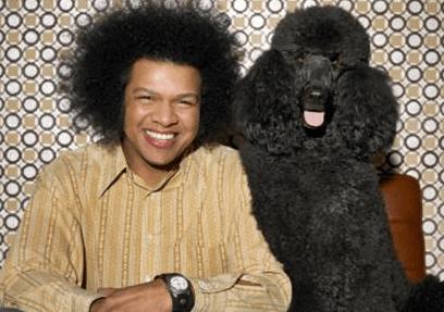 somiglianza cane e padrone - 3