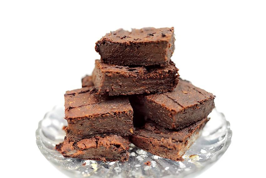 Suesskartoffel_Brownies-2
