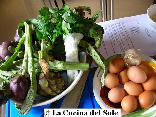 Ingredienti_frittata