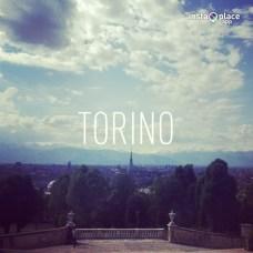 Torino: città da scoprire a da amare