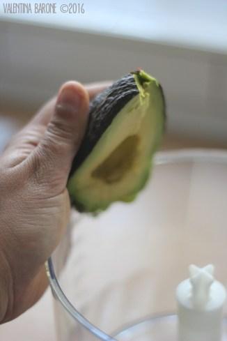 spellare_avocado