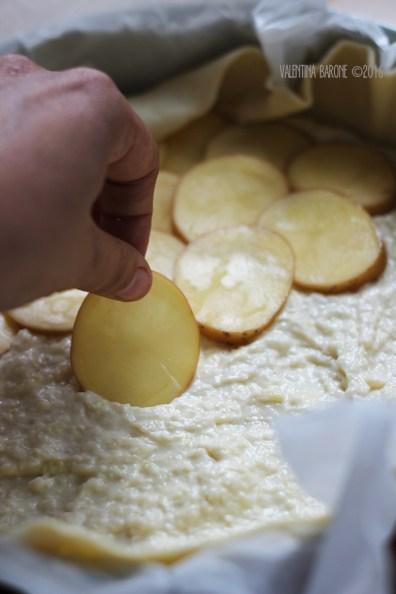 patate_torta