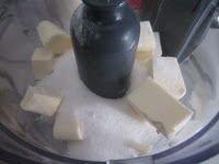 come si prepara la pasta frolla della crostata al cioccolato fondente