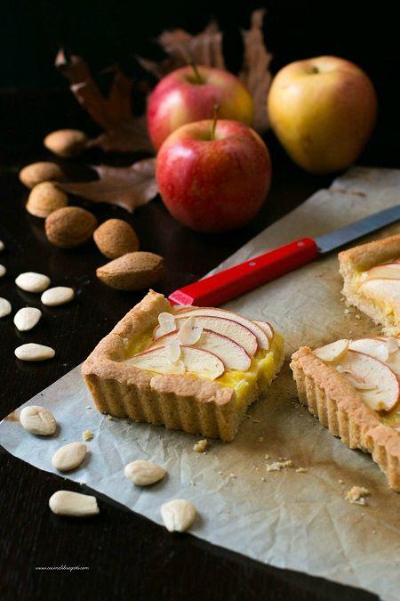 crostata-mele-mandorle
