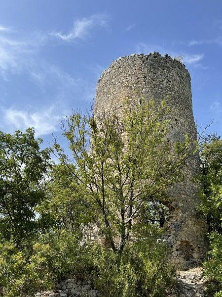torre di polegra
