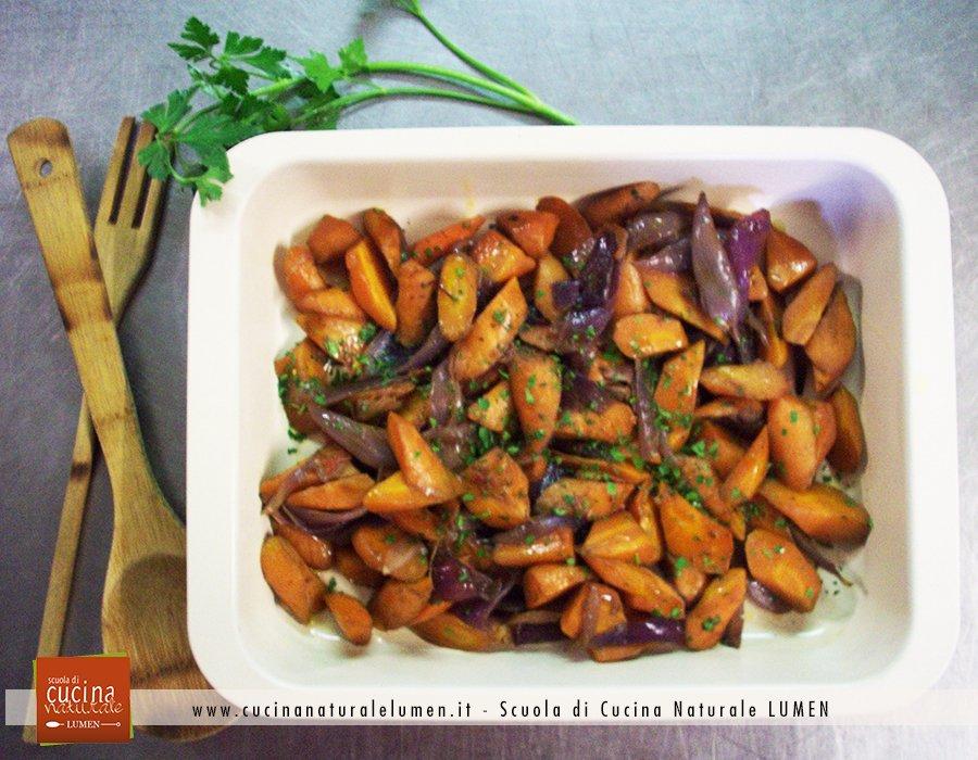 carote_cipolle
