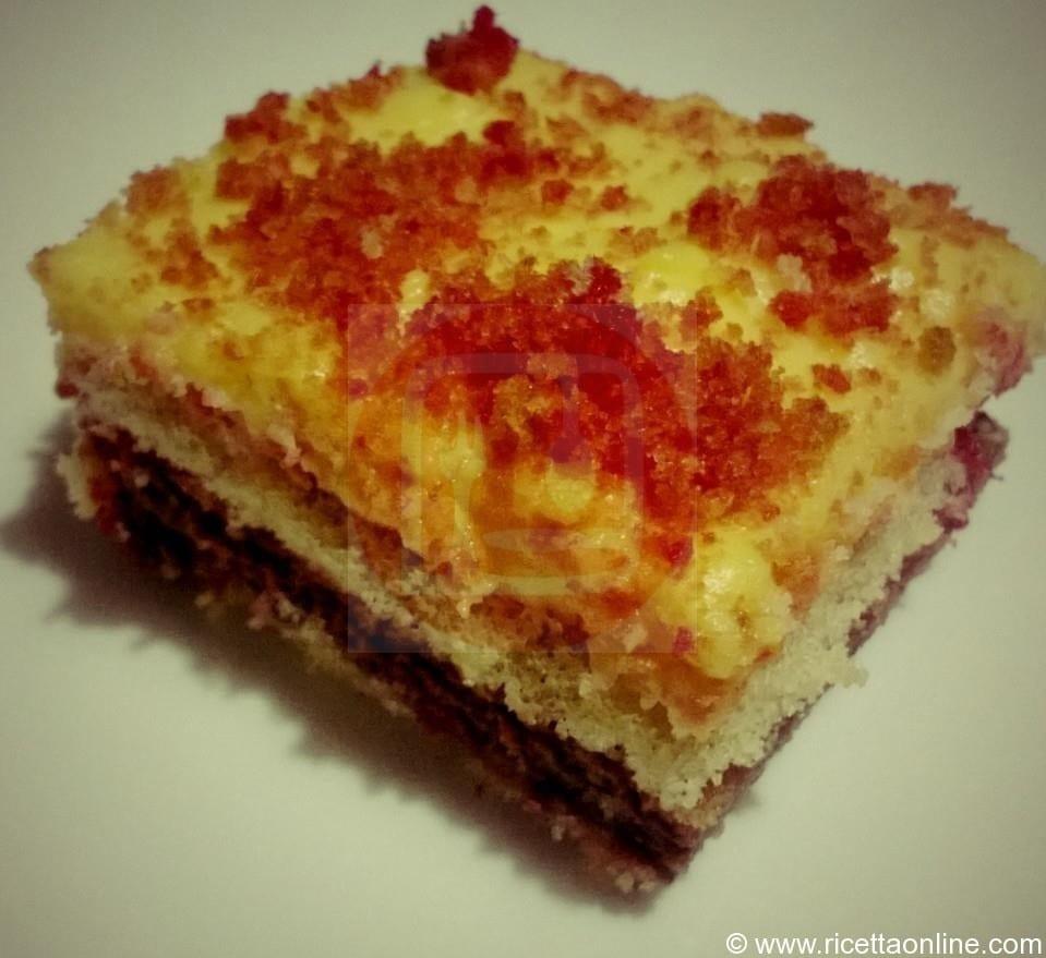 Creme archivi ricette di cucina facile on line for Cucinare 8n inglese