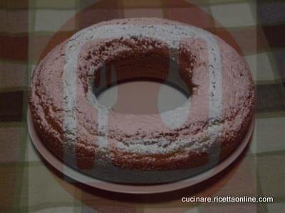ciambellone_con_lo_yogurt