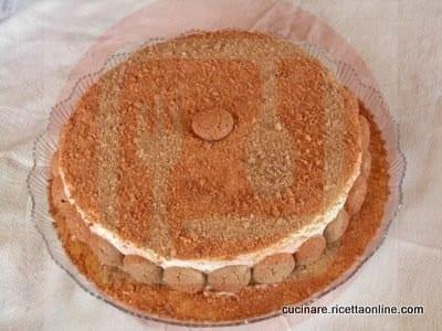 torta_panna_e_amaretti-1