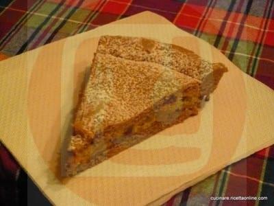 torta_pere_e_cioccolato