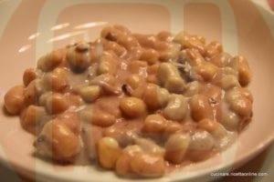 Gnocchi di patate al sagrantino ricette di cucina facile on line - Ricette cucina on line ...